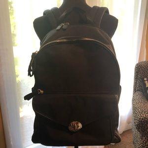 Black Baggallini Backpack